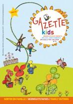 kidsGazette4.jpg