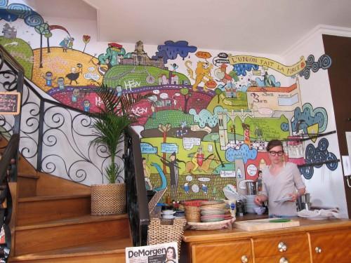 http://www.blogblogyaquelquun.be/bbqq1/wp-content/uploads/2011/07/houtsiplou-2.jpg