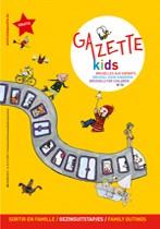 kidsGazette.jpg