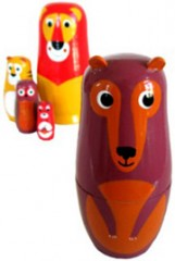 http://www.blogblogyaquelquun.be/bbqq1/wp-content/uploads/2011/12/poupees-animaux.jpg