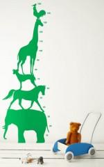 http://www.blogblogyaquelquun.be/bbqq1/wp-content/uploads/2011/12/toise-animaux1.jpg