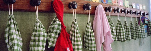 etiquettes enfants,etiquettes personnalisables,vêtements enfants