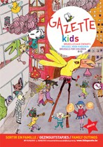 kidsGazette7.jpg