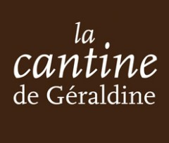 cantine-de-geraldine-logo.jpg