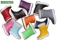 http://www.blogblogyaquelquun.be/bbqq1/wp-content/uploads/2012/04/73353378_p.jpg