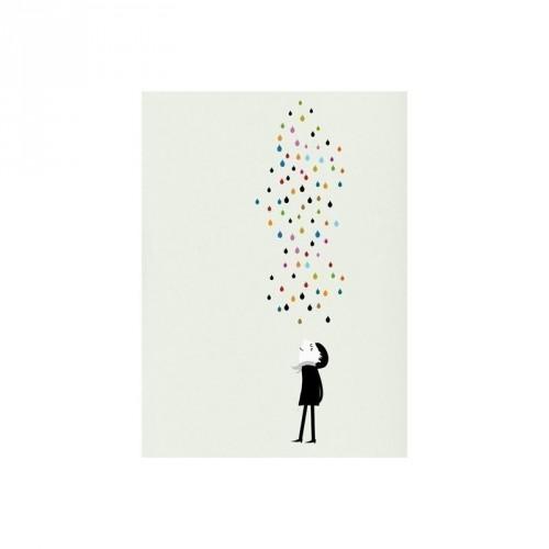 http://www.blogblogyaquelquun.be/bbqq1/wp-content/uploads/2012/04/monsieur-sous-la-pluie-.jpg