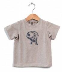 t-shirt yor-sand.jpg