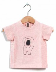 t-shirt stich-rose.jpg