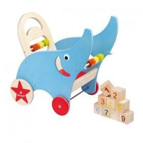 http://www.blogblogyaquelquun.be/bbqq1/wp-content/uploads/2012/11/280_280_janod-chariot-a-pousser-elphy-push-n-roll.jpg