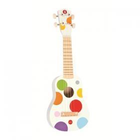 http://www.blogblogyaquelquun.be/bbqq1/wp-content/uploads/2012/11/280_280_janod-youkoulele-en-bois.jpg