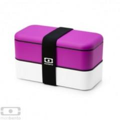 http://www.blogblogyaquelquun.be/bbqq1/wp-content/uploads/2012/11/bento-mon-bento-original-fushia_2.jpg