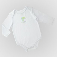 http://www.blogblogyaquelquun.be/bbqq1/wp-content/uploads/2012/12/acheter-body-manches-longues-vetement-bebe.jpg
