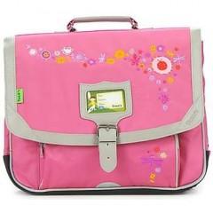 http://www.blogblogyaquelquun.be/bbqq1/wp-content/uploads/2012/12/cartable-tann-s-collector-cartable-38cm-sac-cartable-tann-s_51092055-101649330.jpg