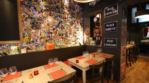 575x324_restaurant-Les_Fils_a_Maman1.jpg