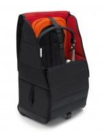http://www.blogblogyaquelquun.be/bbqq1/wp-content/uploads/2013/03/04_bugaboo_comfort_transport_bag_b-149x200.jpg