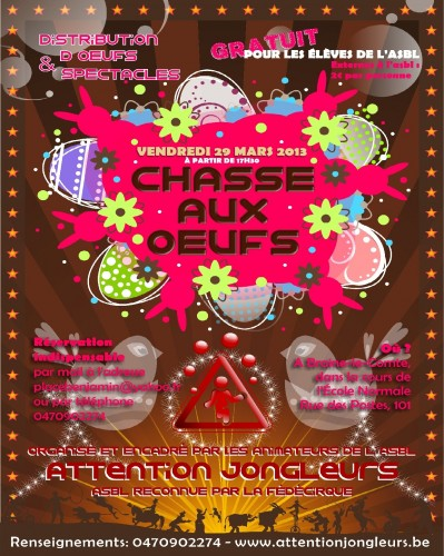 Affiche-Spectacle-Paques-20131.jpg