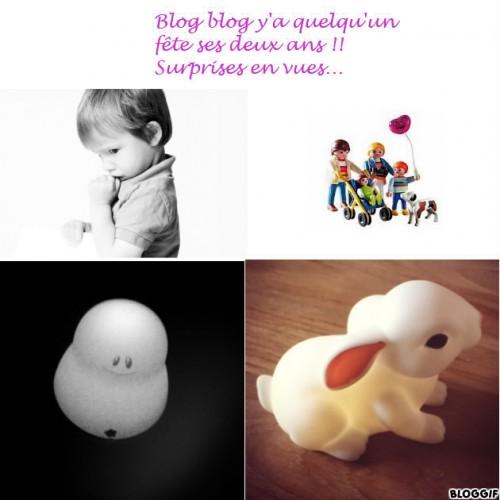 http://www.blogblogyaquelquun.be/bbqq1/wp-content/uploads/2013/03/a7e5abc37372aa95f10cb1fab74f1cdb.jpg