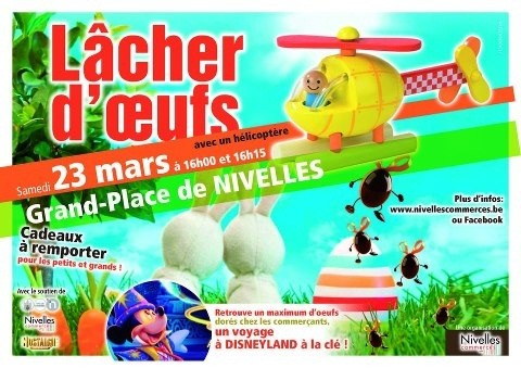 http://www.blogblogyaquelquun.be/bbqq1/wp-content/uploads/2013/03/chasse_aux_oeufs.jpg