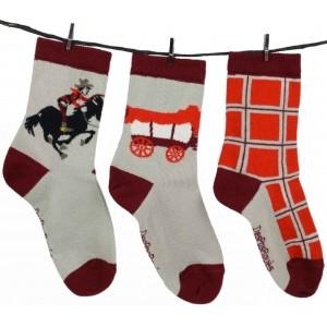 http://www.blogblogyaquelquun.be/bbqq1/wp-content/uploads/2013/03/chaussettes-depareillee-cowboys.jpg