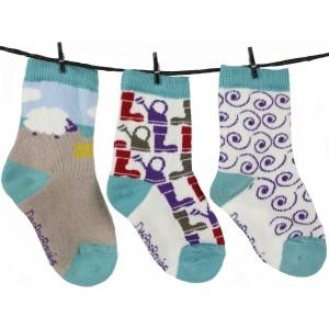 chaussettes-depareillees-edmond-le-mouton.jpg