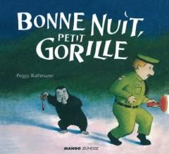 bonne-nuit-petit-gorille-5068-450-450.jpg