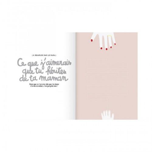 minus éditions