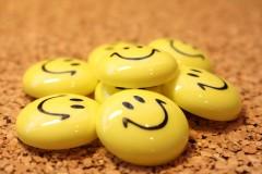 http://www.blogblogyaquelquun.be/bbqq1/wp-content/uploads/2013/06/bonheur-happiness.jpg
