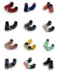 chaussons enfants,chaussons bébés,chaussons collegien avis,collants toutes les couleurs,collants enfants