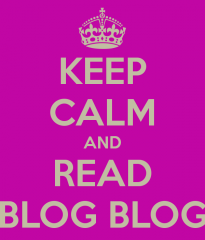 http://www.blogblogyaquelquun.be/bbqq1/wp-content/uploads/2013/06/keep-calm-and-read-blog-blog.png