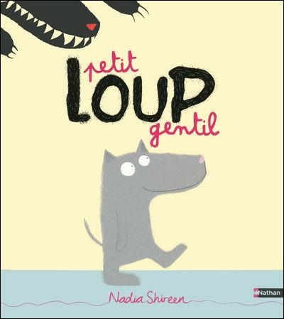 Petit-loup-gentil-N.Shireen-Les-lectures-de-Liyah.jpg