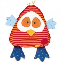 http://www.blogblogyaquelquun.be/bbqq1/wp-content/uploads/2013/09/coussin-bouillotte-oiseau-avec-noyaux-de-cerises.jpg
