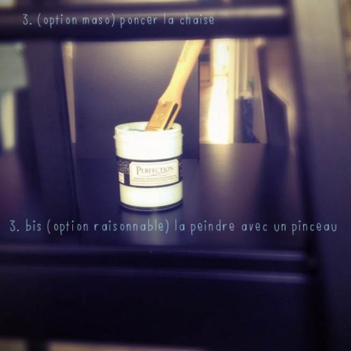 photo(5).jpg