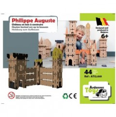 http://www.blogblogyaquelquun.be/bbqq1/wp-content/uploads/2013/11/chateau-philippe-auguste-44-pieces-.jpg