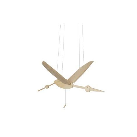 cigogne-volante-en-bois-naturel.jpg