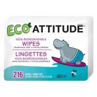 http://www.blogblogyaquelquun.be/bbqq1/wp-content/uploads/2013/11/lingettes-humides-biodegradables-attitude-3-x-72-pieces.jpg