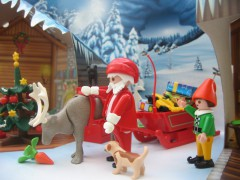 playmobil christmas 2011.jpg