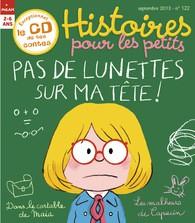 Couverture-Histoires-pour-les-petits-Septembre-2013_articleimage.jpg