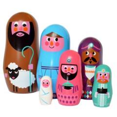http://www.blogblogyaquelquun.be/bbqq1/wp-content/uploads/2013/12/poupees-russes-creche-noel-arrhenius-z.jpg