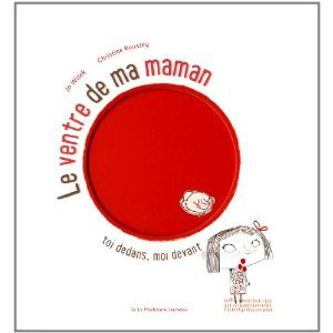 Le_ventre_de_ma_maman.jpg