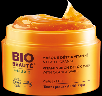 http://www.blogblogyaquelquun.be/bbqq1/wp-content/uploads/2014/01/bio-beaute-by-nuxe-masque-detox-vitamine-15ml.png