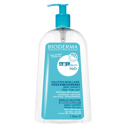 bioderma-abcderm-h20-solution-micellaire.jpg