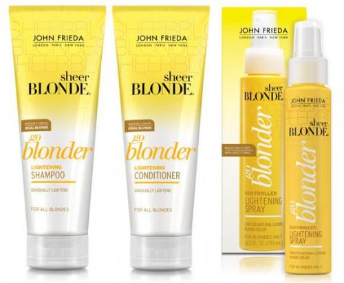 http://www.blogblogyaquelquun.be/bbqq1/wp-content/uploads/2014/01/john-frieda-sheer-blonde1.jpg