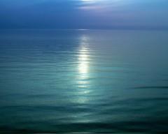 mer-tranquille-Sérénité.jpg