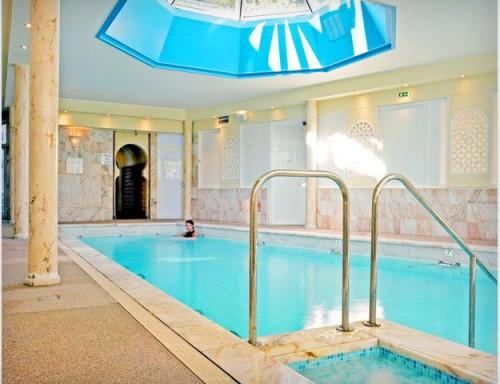 château de limelette, avis château de limelette, spa bruxelles, centre balnéo belgique, thalasseo.com, piscine chateau de limelette, réduction chateau de limelette