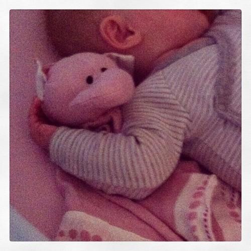 doudou, doudou aden&anais,bébé,six mois