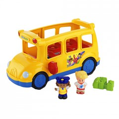 BGC58-little-people-lil-movers-school-bus-d-4.jpg