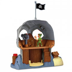 X4988-jake-and-the-never-land-pirates-skull-island-playset-d-2.jpg
