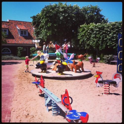 zelande,location zelande,breskens,sluis,zelande avec enfants,blog belge,blog maman belge,blog lifestyle belge,week-end en zelande