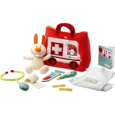 http://www.blogblogyaquelquun.be/bbqq1/wp-content/uploads/2014/08/l-ambulance-du-petit-docteur.jpg