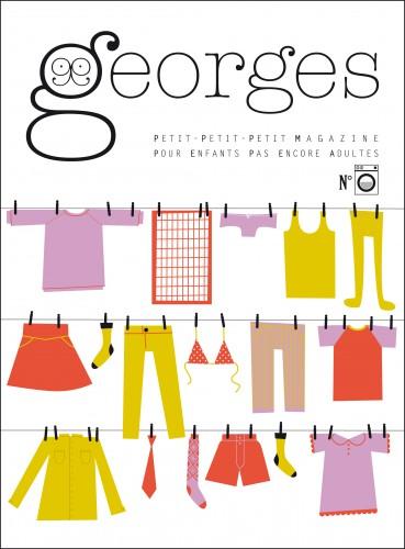 GEORGES-MACHINE-A-LAVER-+-filet.jpg